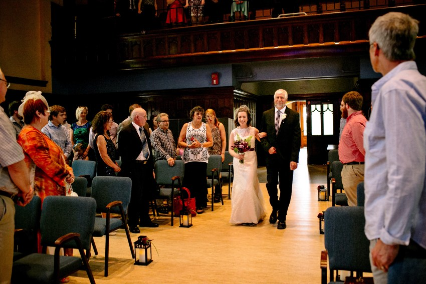 027-fredericton-wedding-photography-kandisebrown-karakyle2016