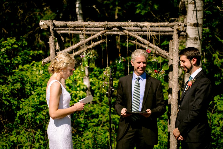 028-st-andrews-wedding-photography-kandisebrown-lr2016