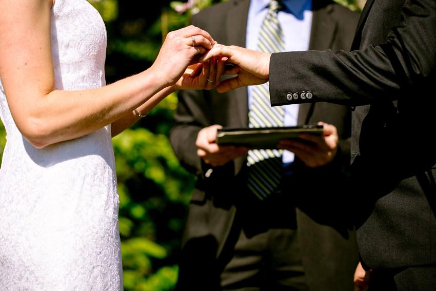 029-st-andrews-wedding-photography-kandisebrown-lr2016