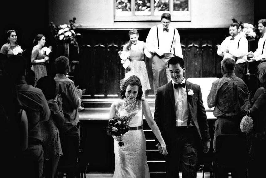 033-fredericton-wedding-photography-kandisebrown-karakyle2016