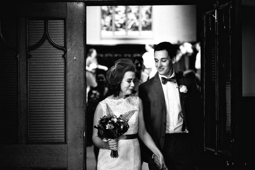 034-fredericton-wedding-photography-kandisebrown-karakyle2016