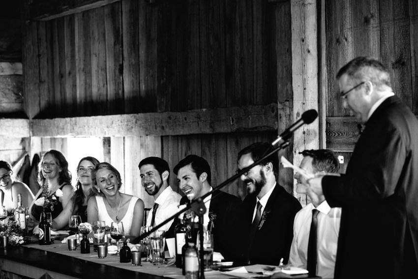 039-st-andrews-wedding-photography-kandisebrown-lr2016