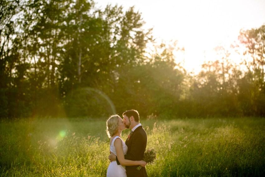 043-st-andrews-wedding-photography-kandisebrown-lr2016