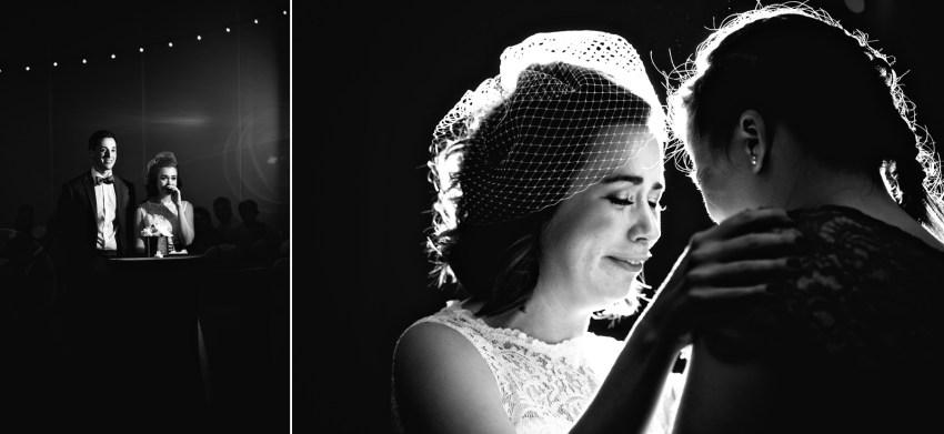 048-fredericton-wedding-photography-kandisebrown-karakyle2016