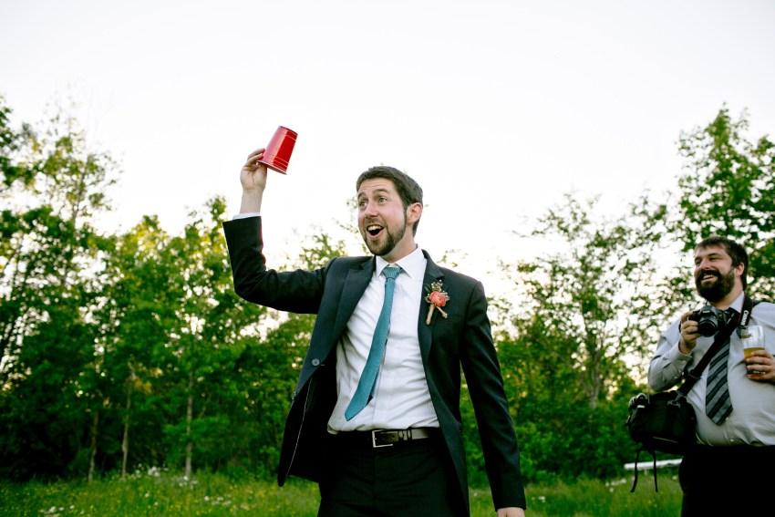 048-st-andrews-wedding-photography-kandisebrown-lr2016