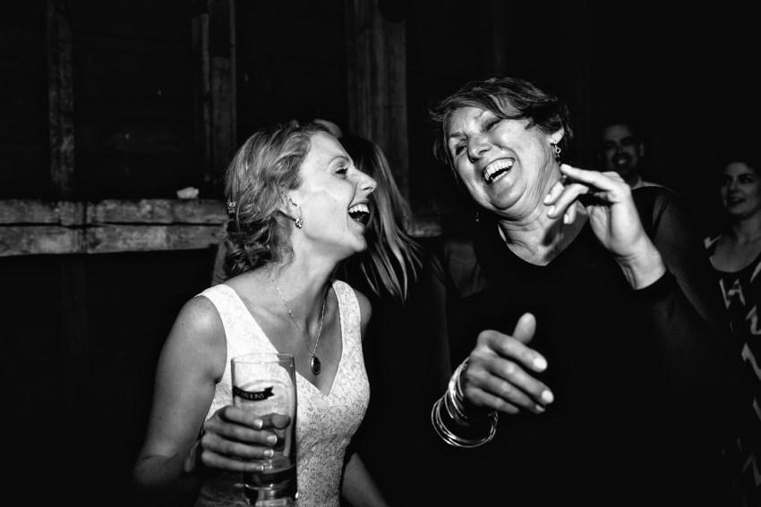 061-st-andrews-wedding-photography-kandisebrown-lr2016