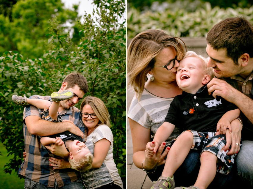 004-awesome-fredericton-family-portraits-oah2016