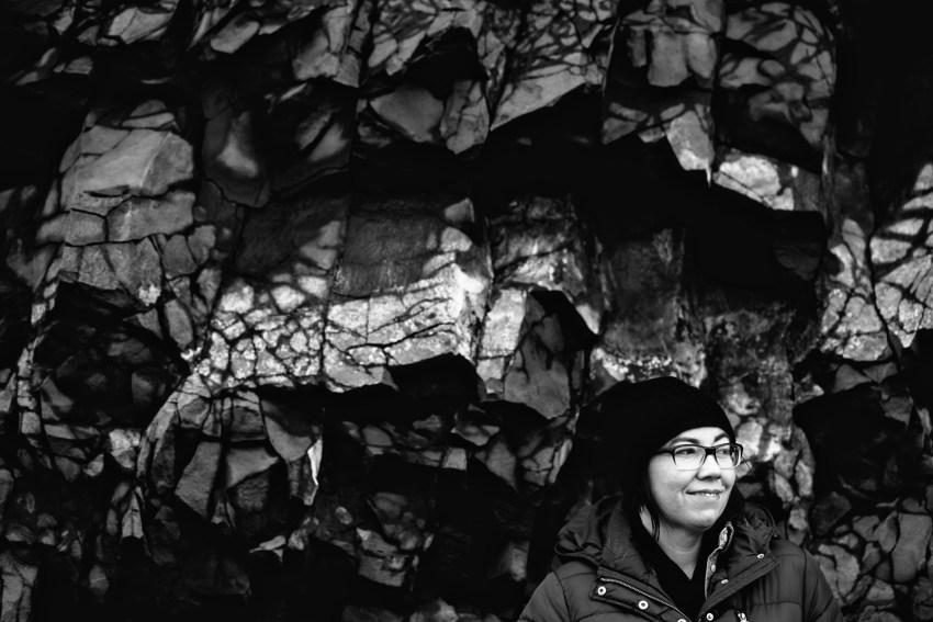 004-epic-iceland-photographer-portraits-kandisebrown-2016