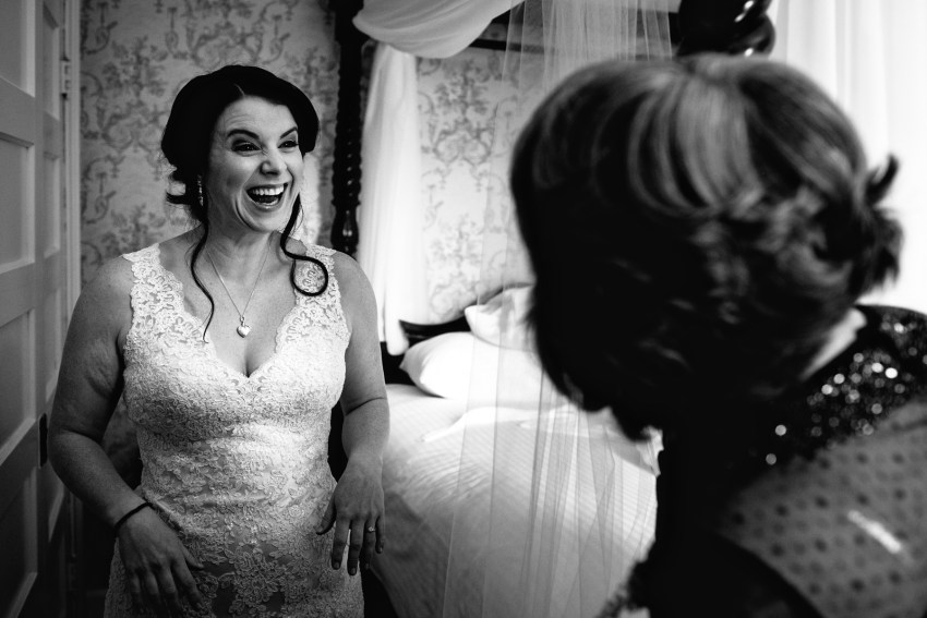 008-awesome-annapolis-royal-wedding-photography-bs2016