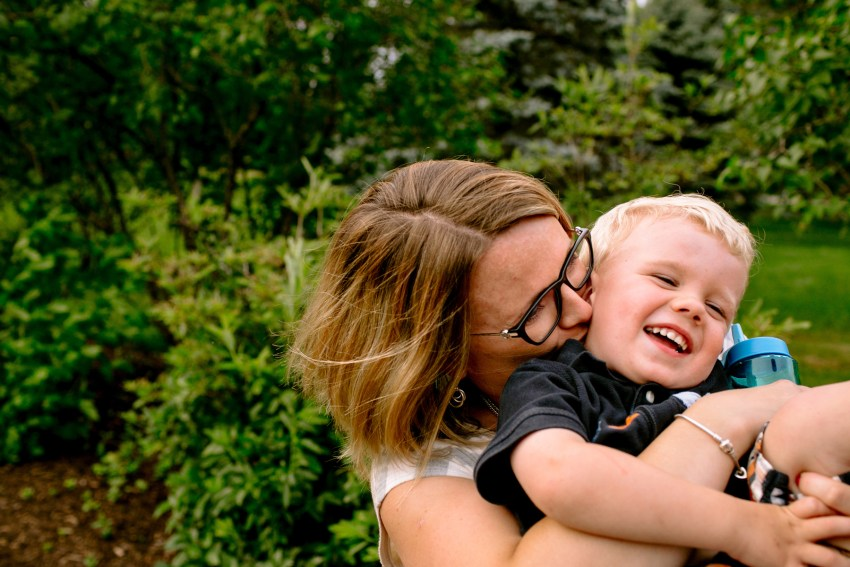 008-awesome-fredericton-family-portraits-oah2016