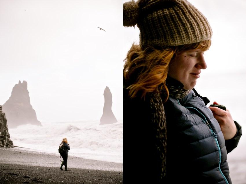 008-epic-iceland-photographer-portraits-kandisebrown-2016