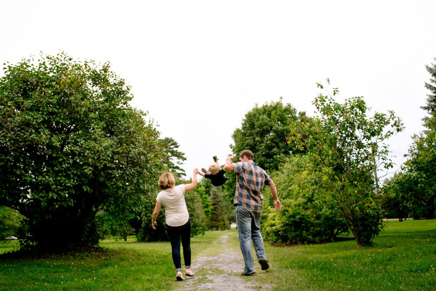 011-awesome-fredericton-family-portraits-oah2016