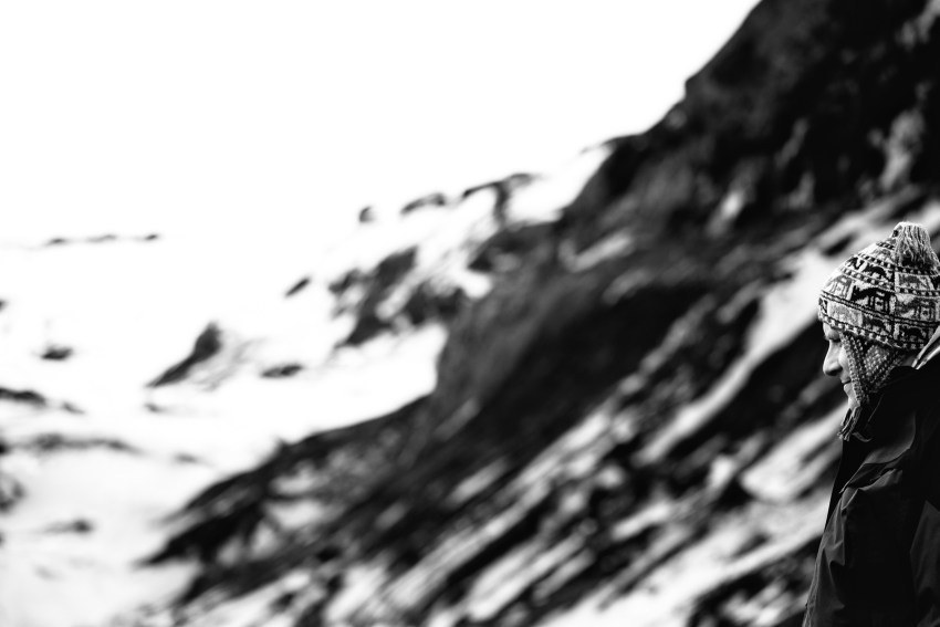 017-epic-iceland-photographer-portraits-kandisebrown-2016