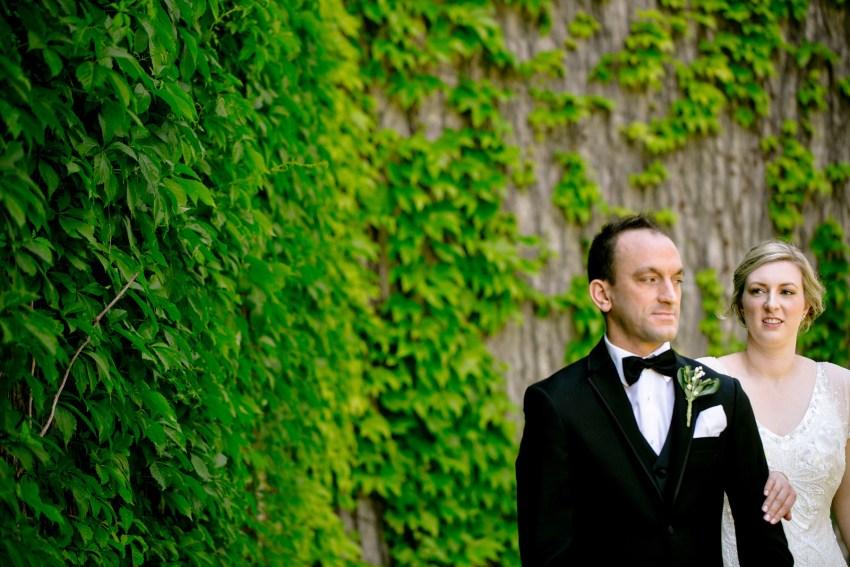 017-fredericton-wedding-photographer-kandisebrown-jd2016