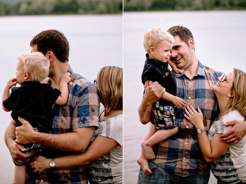 018-awesome-fredericton-family-portraits-oah2016