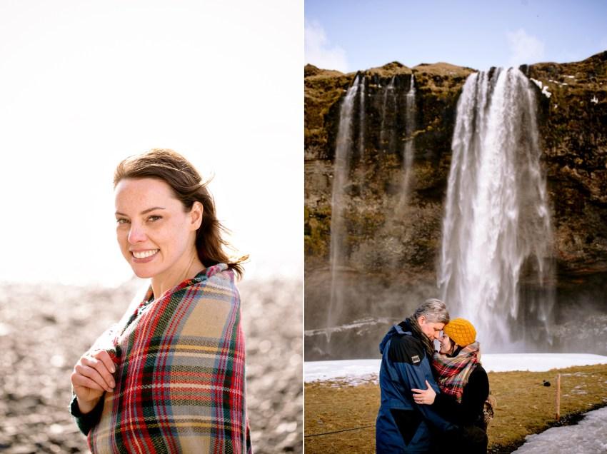 020-epic-iceland-photographer-portraits-kandisebrown-2016