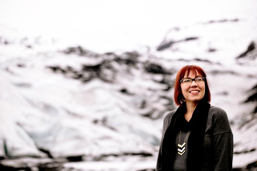 023-epic-iceland-photographer-portraits-kandisebrown-2016