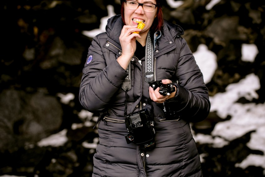 026-epic-iceland-photographer-portraits-kandisebrown-2016