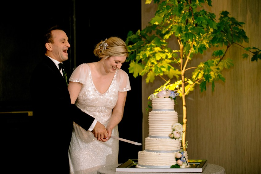 041-fredericton-wedding-photographer-kandisebrown-jd2016