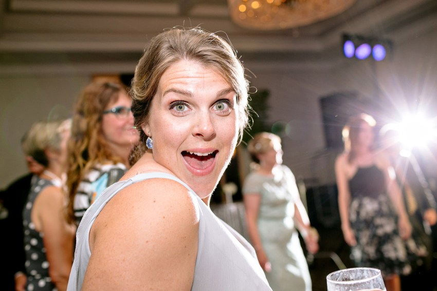 048-fredericton-wedding-photographer-kandisebrown-jd2016