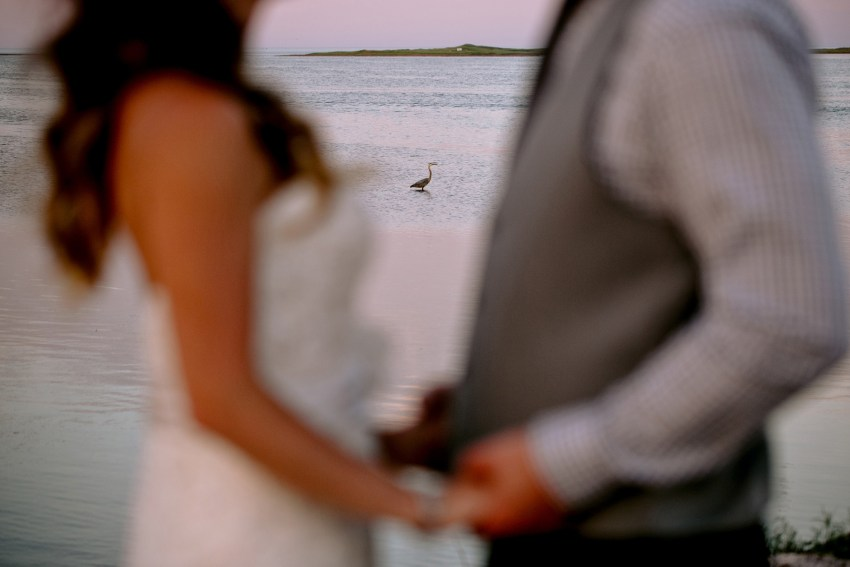 059-awesome-pei-wedding-photography-kandisebrown