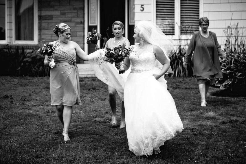 008-awesome-pei-wedding-photography-kandisebrown-jg2016