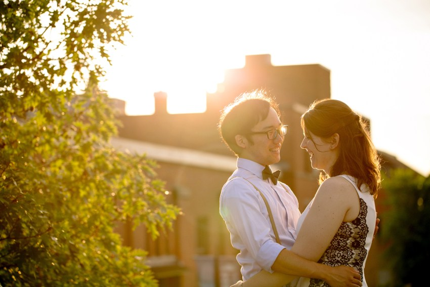 009-fredericton-engagement-photography-kandisebrown-rk2016