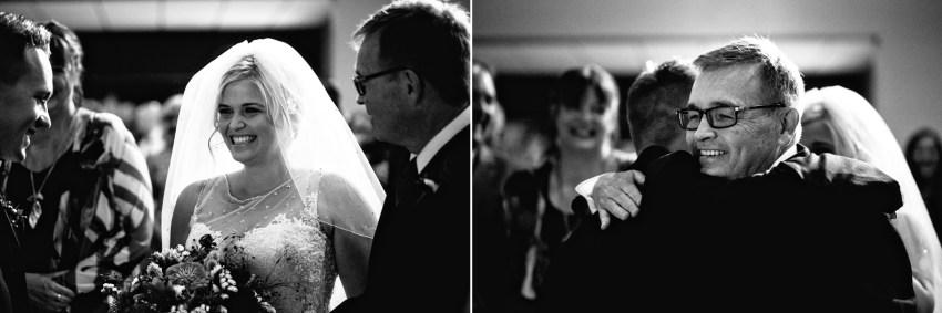 018-awesome-pei-wedding-photography-kandisebrown-jg2016