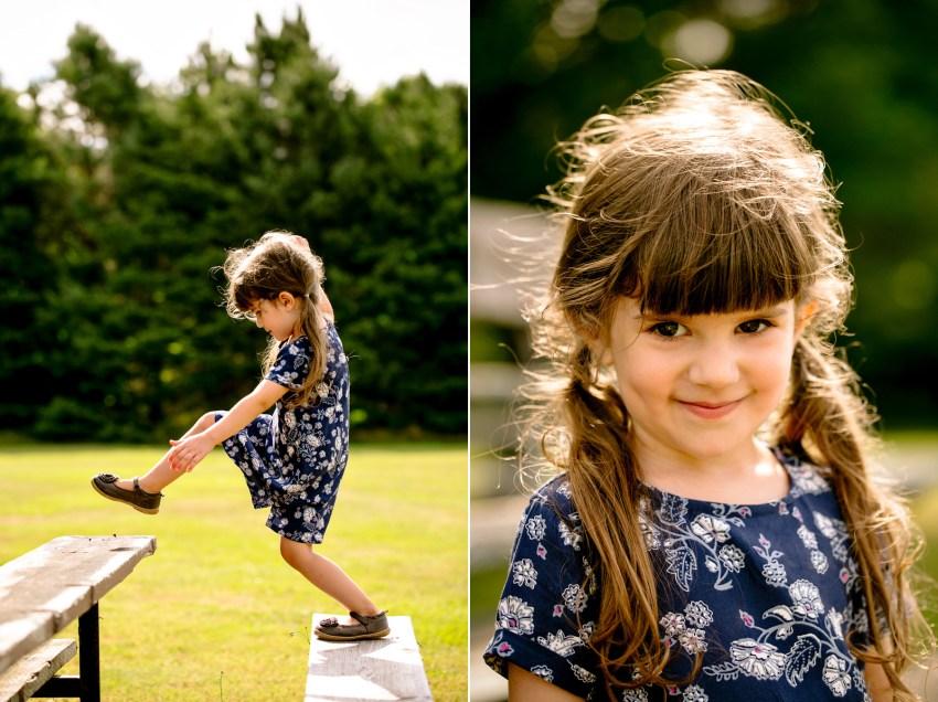 024awesome-charlottetown-pei-family-portraits-kandisebrown-sjvz2016