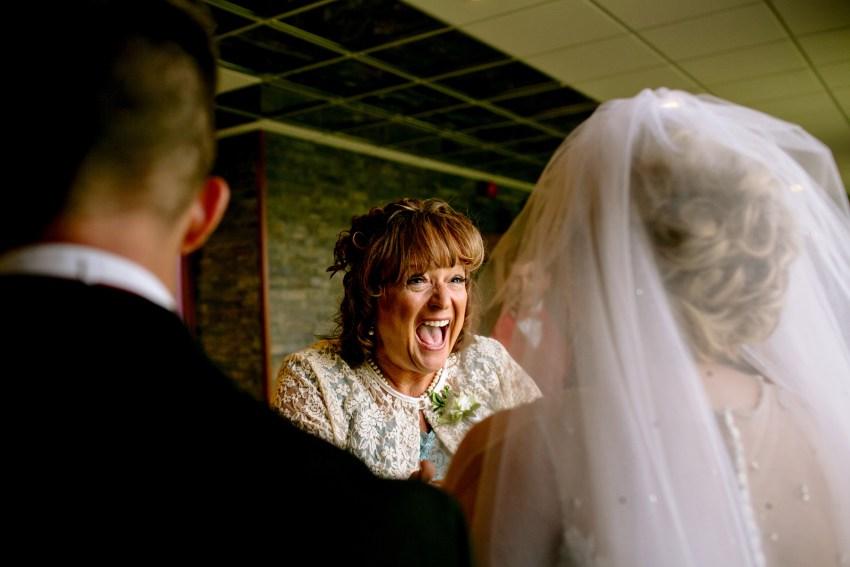 028-awesome-pei-wedding-photography-kandisebrown-jg2016
