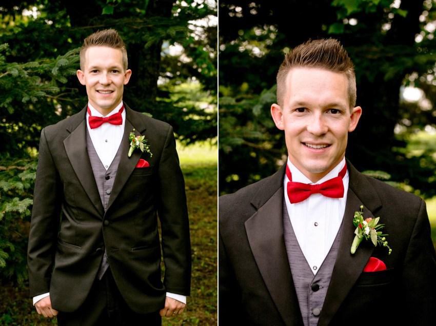 029-awesome-pei-wedding-photography-kandisebrown-jg2016