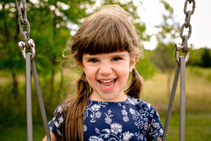 031awesome-charlottetown-pei-family-portraits-kandisebrown-sjvz2016