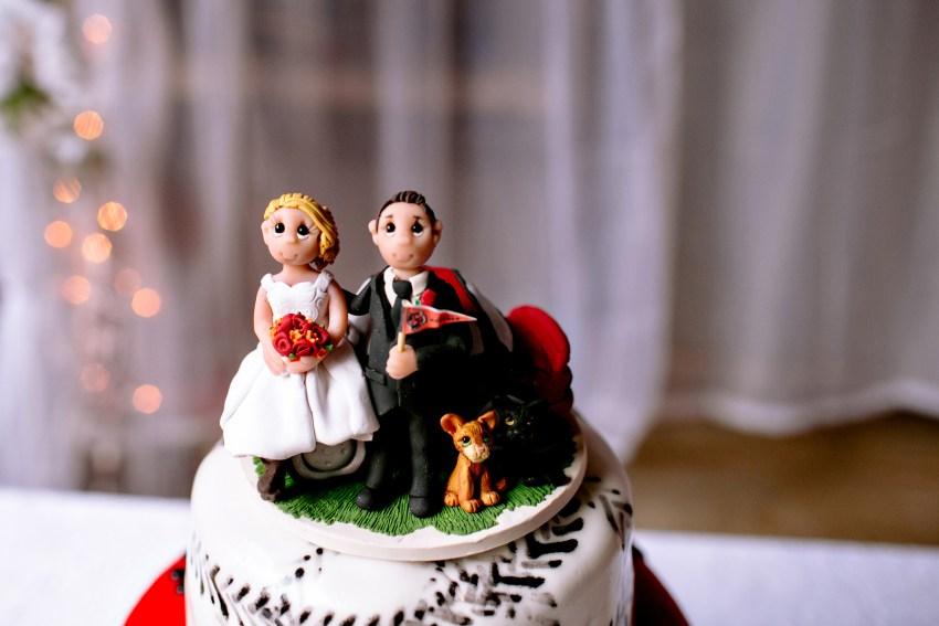050-awesome-pei-wedding-photography-kandisebrown-jg2016