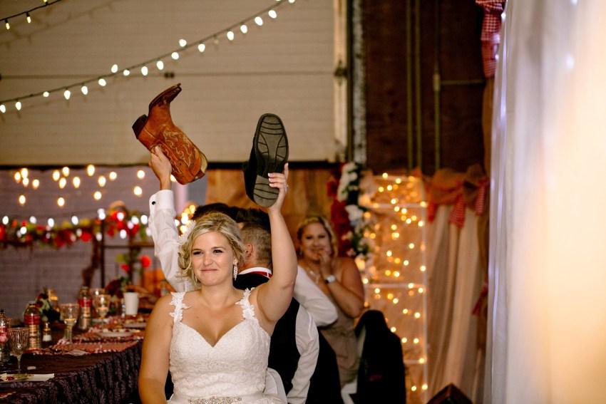 066-awesome-pei-wedding-photography-kandisebrown-jg2016