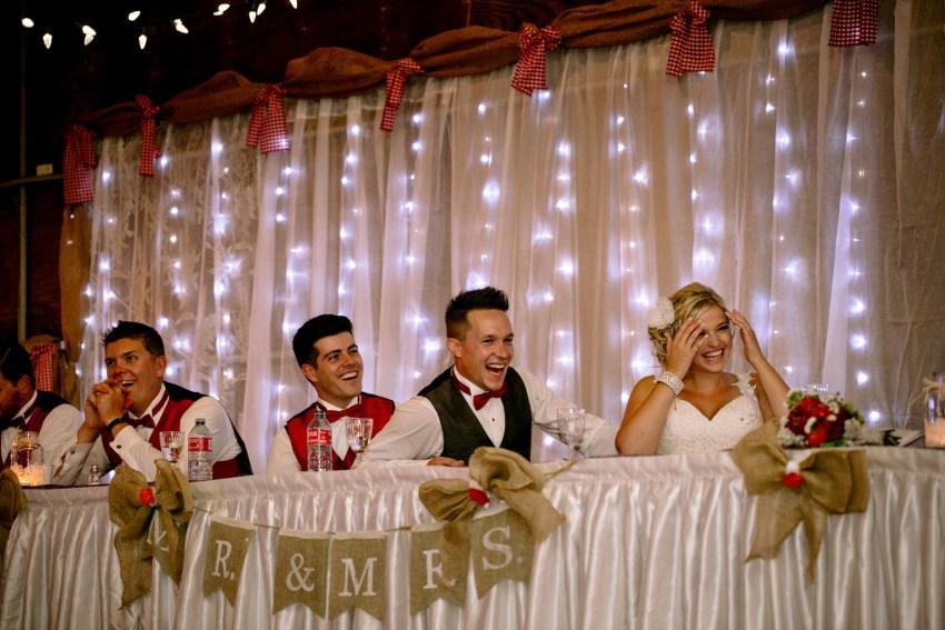 069-awesome-pei-wedding-photography-kandisebrown-jg2016