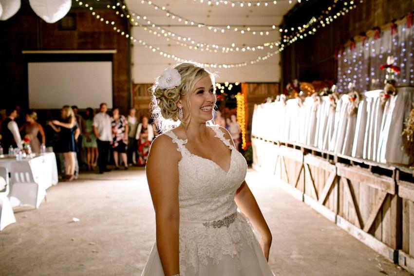 075-awesome-pei-wedding-photography-kandisebrown-jg2016