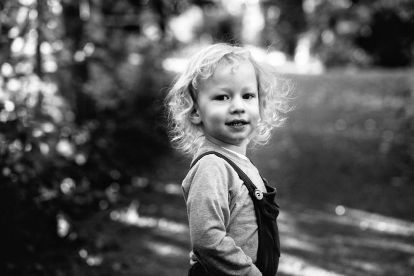 005-fredericton-family-portraits-kandisebrown-sra2016