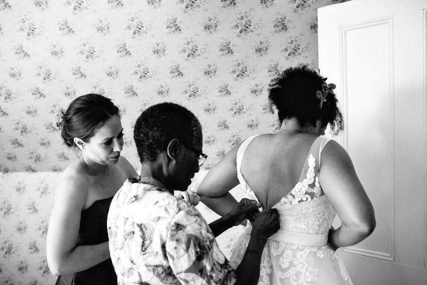 006-awesome-mactaquac-wedding-photography-kandisebrown-km2016
