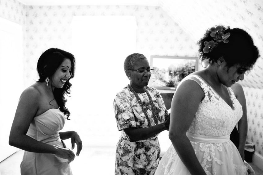 007-awesome-mactaquac-wedding-photography-kandisebrown-km2016