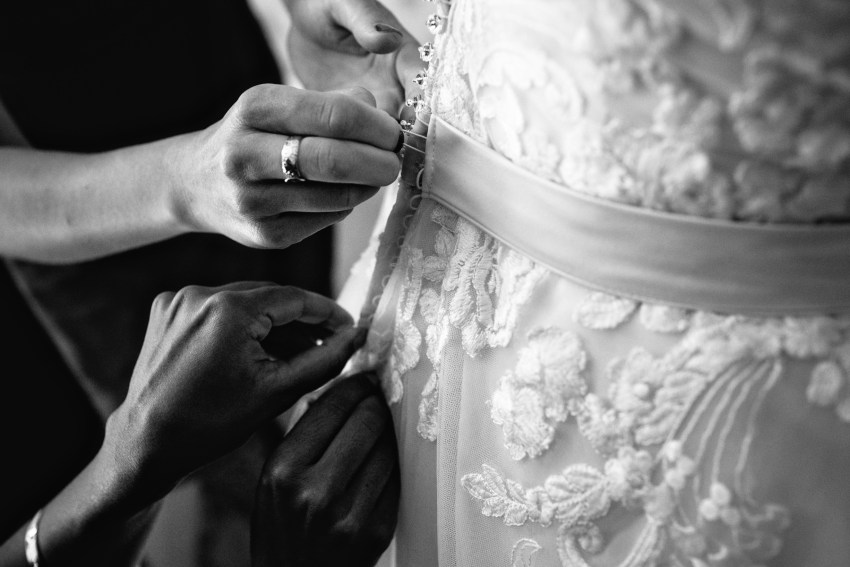 008-awesome-mactaquac-wedding-photography-kandisebrown-km2016