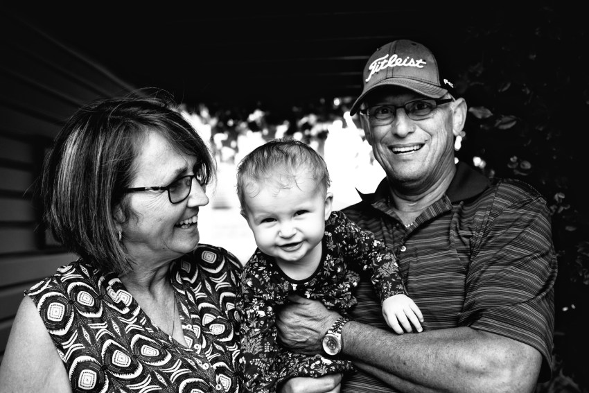009-awesome-moncton-nb-family-portraits-kandisebrown-ame2016