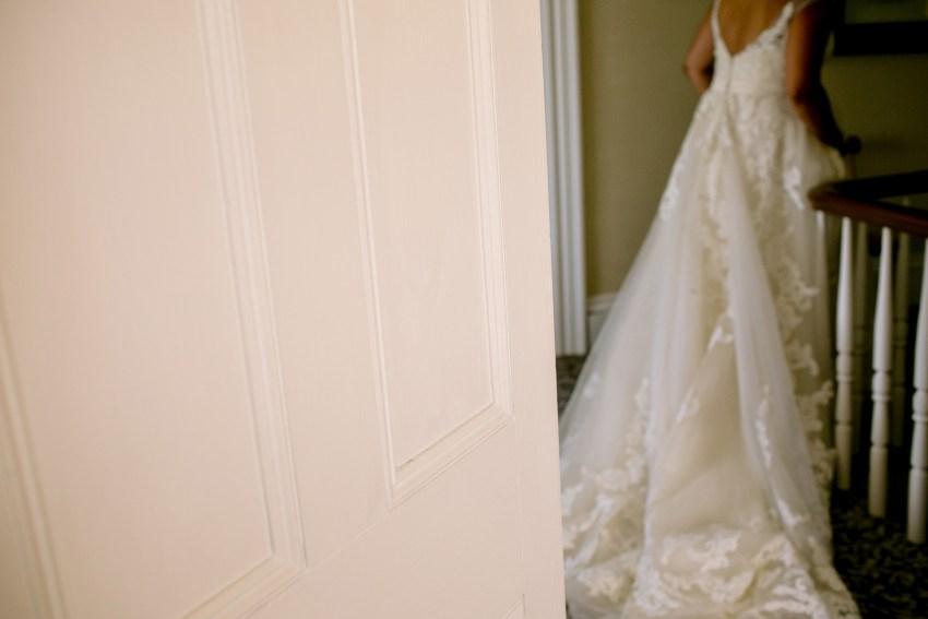 011-awesome-mactaquac-wedding-photography-kandisebrown-km2016
