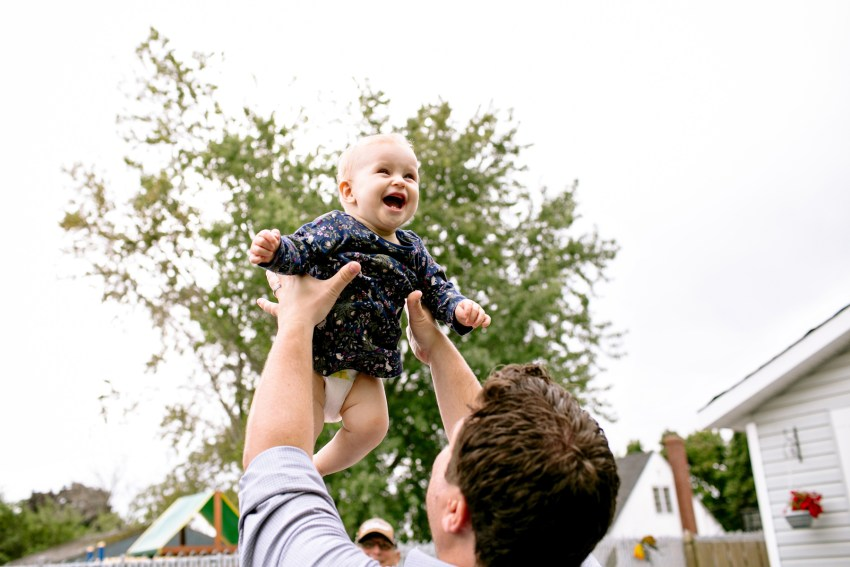 011-awesome-moncton-nb-family-portraits-kandisebrown-ame2016