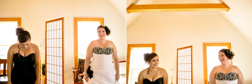 013-awesome-joggins-fossil-wedding-nova-scotia-kandisebrown-jl2016