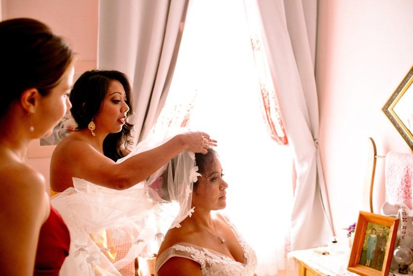013-awesome-mactaquac-wedding-photography-kandisebrown-km2016