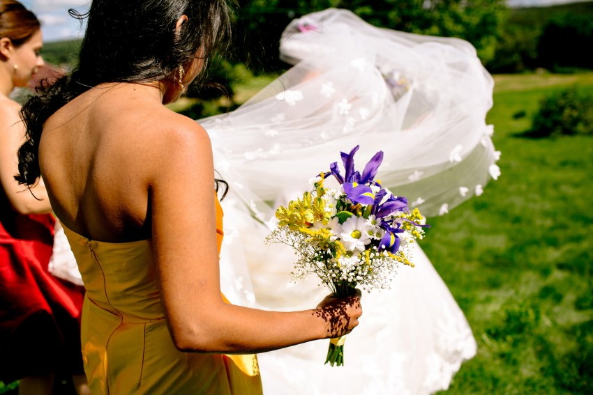 017-awesome-mactaquac-wedding-photography-kandisebrown-km2016