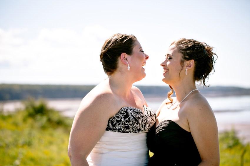 024-awesome-joggins-fossil-wedding-nova-scotia-kandisebrown-jl2016