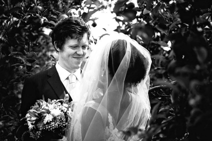 024-awesome-mactaquac-wedding-photography-kandisebrown-km2016
