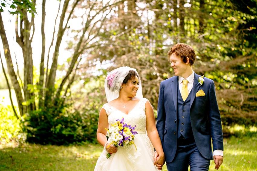 027-awesome-mactaquac-wedding-photography-kandisebrown-km2016