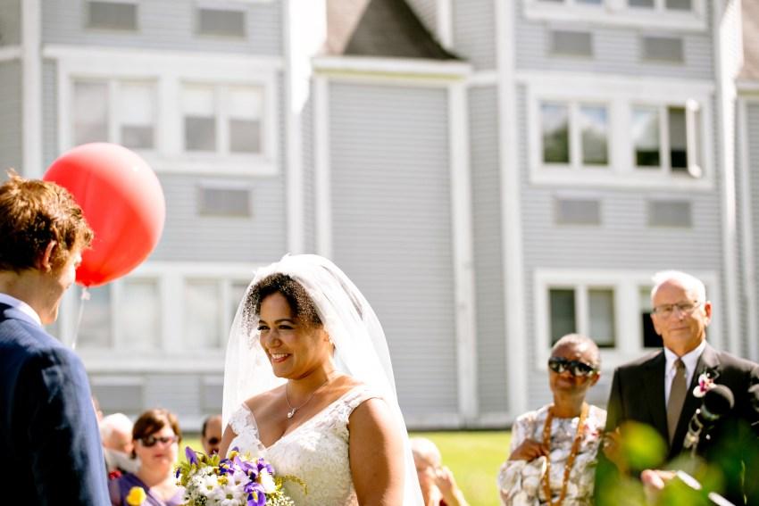 041-awesome-mactaquac-wedding-photography-kandisebrown-km2016